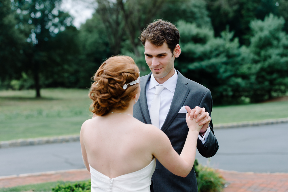 pen ryn wedding photos