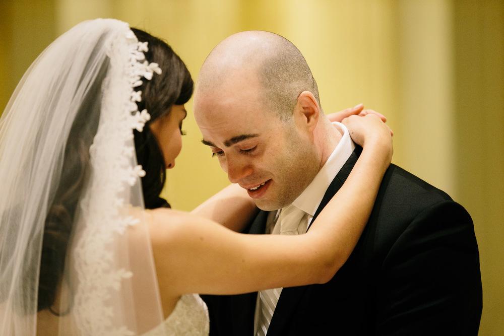 racquet-club-philadelphia-wedding-18.jpg