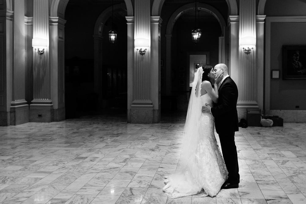 racquet-club-philadelphia-wedding-20.jpg