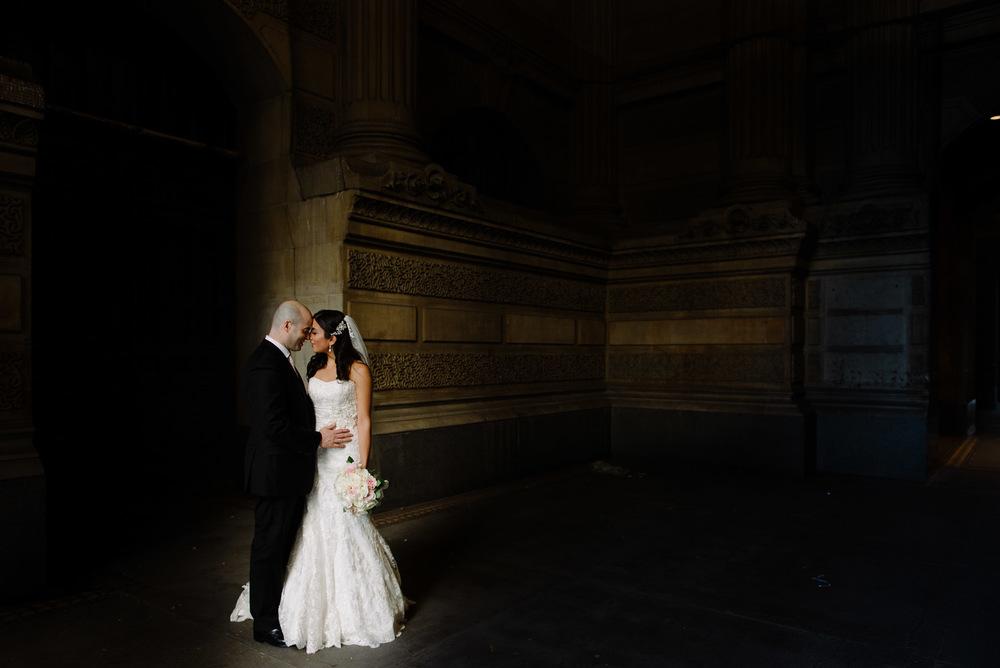 racquet-club-philadelphia-wedding-23.jpg