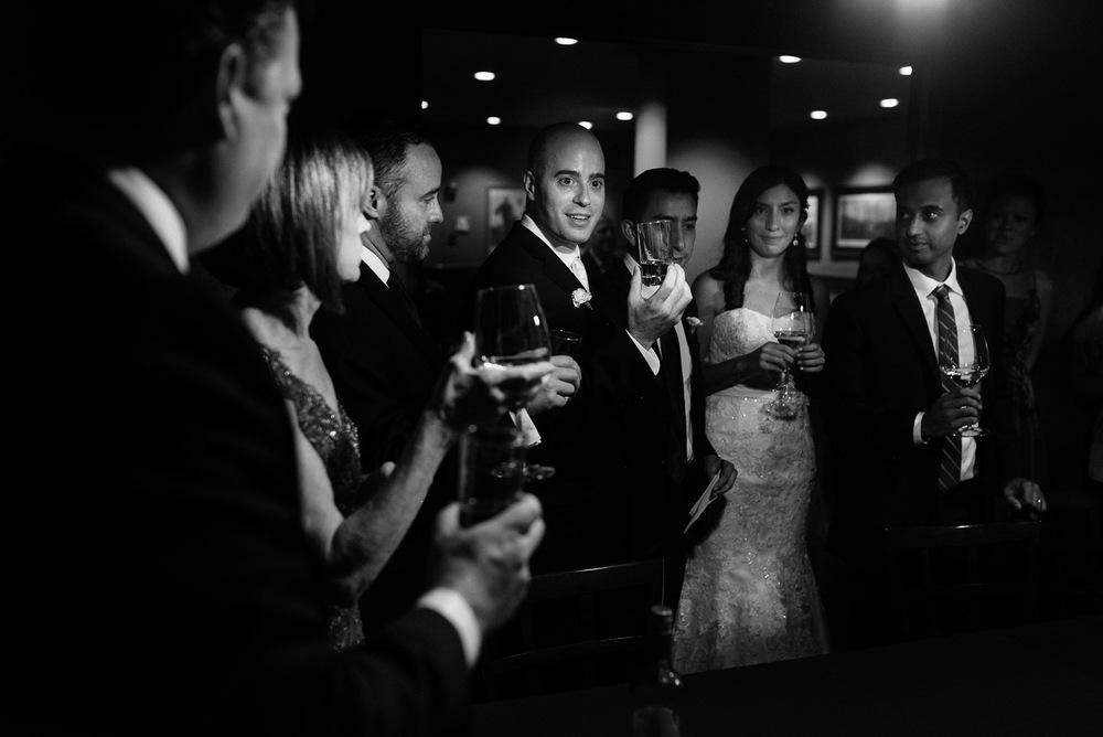 racquet-club-philadelphia-wedding-33.jpg