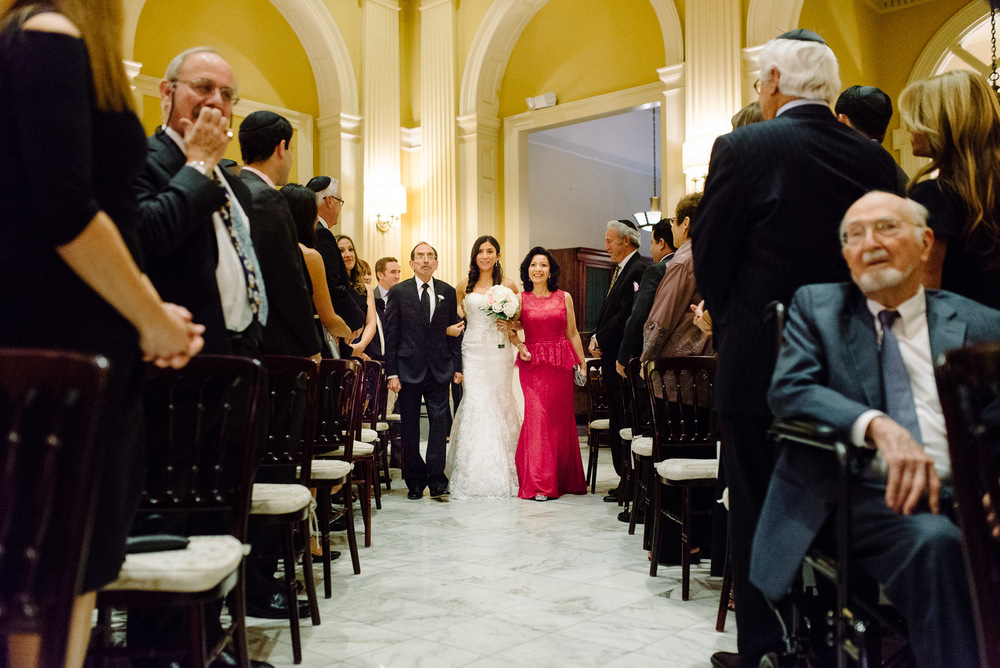 racquet-club-philadelphia-wedding-36.jpg