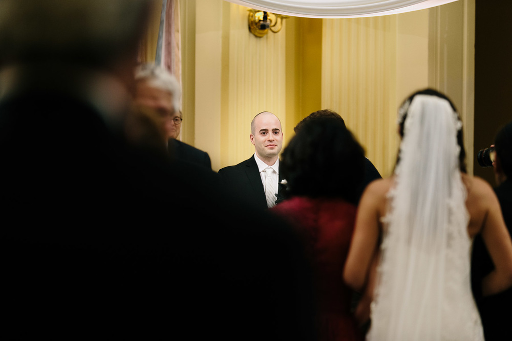 racquet-club-philadelphia-wedding-37.jpg