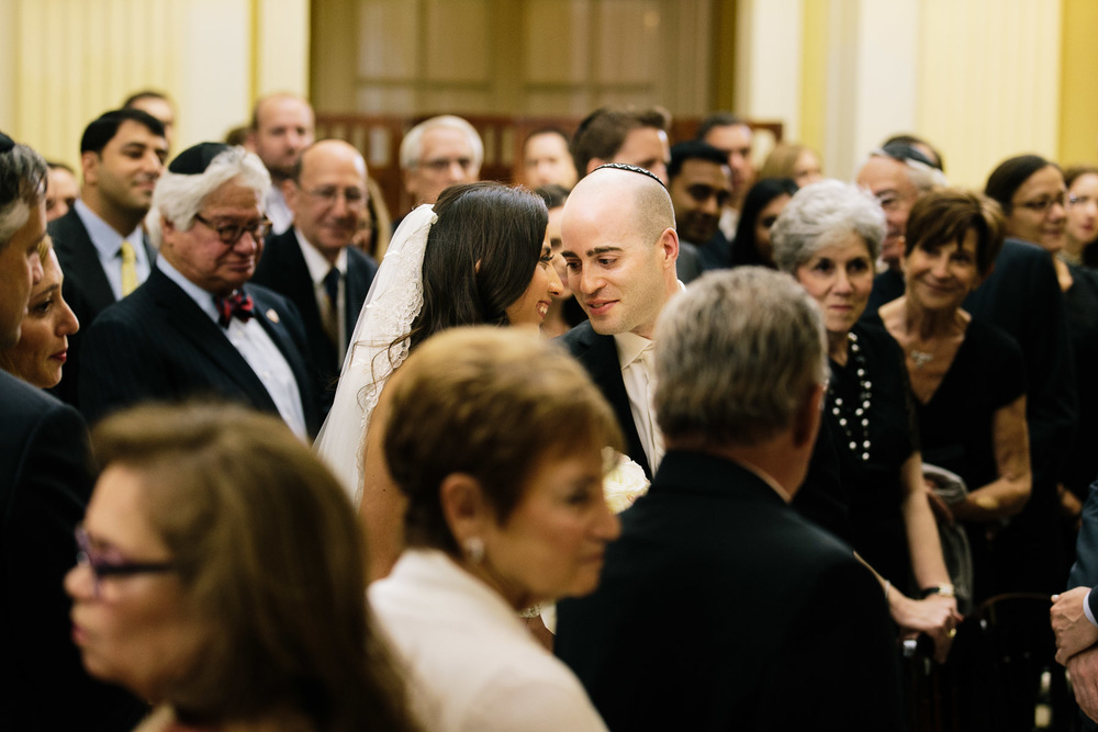 racquet-club-philadelphia-wedding-39.jpg