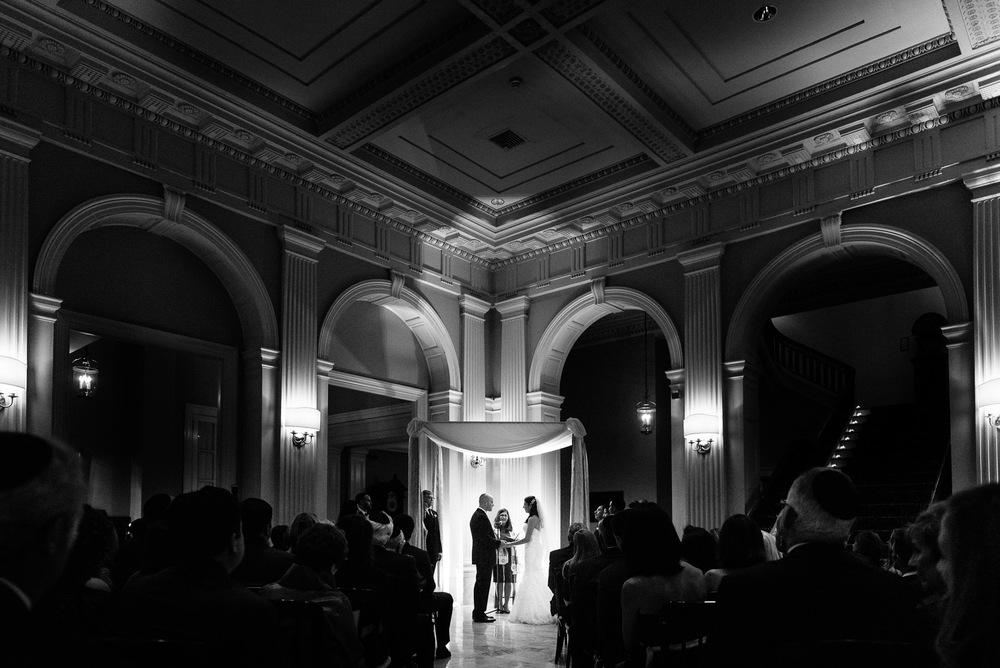 racquet-club-philadelphia-wedding-40.jpg