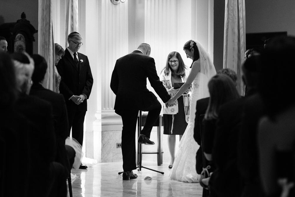 racquet-club-philadelphia-wedding-41.jpg