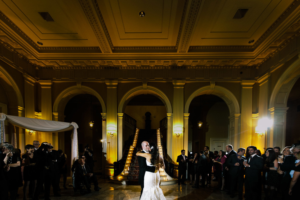 racquet-club-philadelphia-wedding-48.jpg
