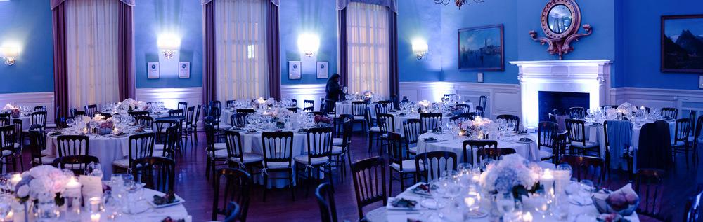 racquet-club-philadelphia-wedding-52.jpg
