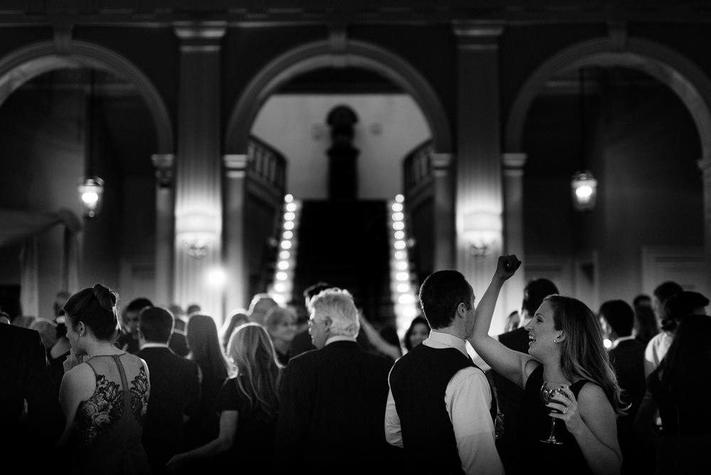 racquet-club-philadelphia-wedding-55.jpg