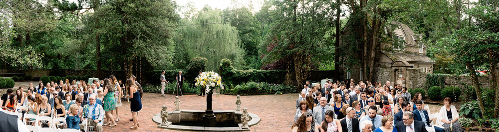 holly-hedge-estate-wedding-photos-24.jpg