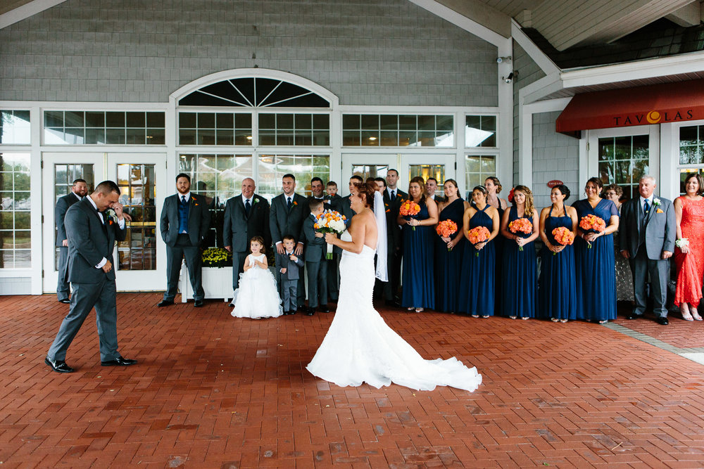 springfield-country-club-wedding-photo-25.jpg