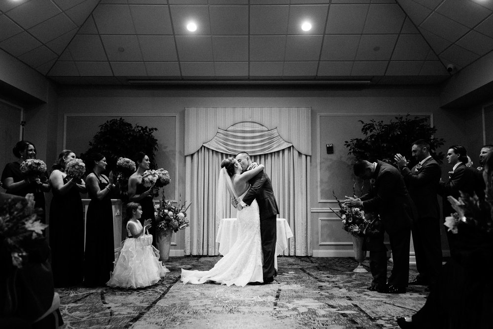 springfield-country-club-wedding-photo-41.jpg