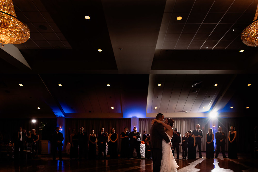 springfield-country-club-wedding-photo-50.jpg