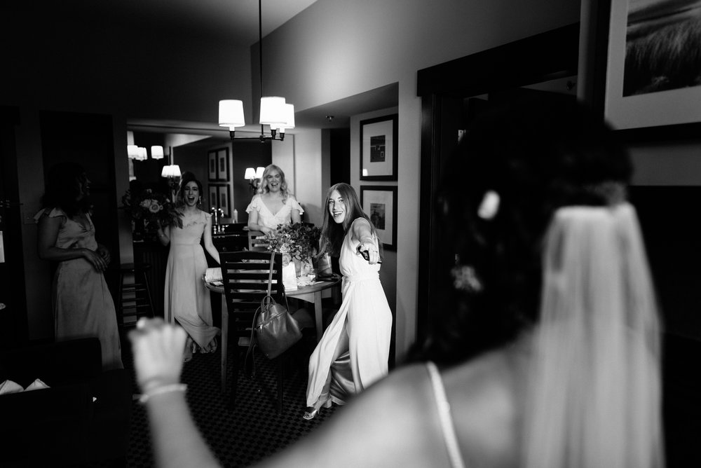Bear_Creek_Mountain_Wedding_023.jpg