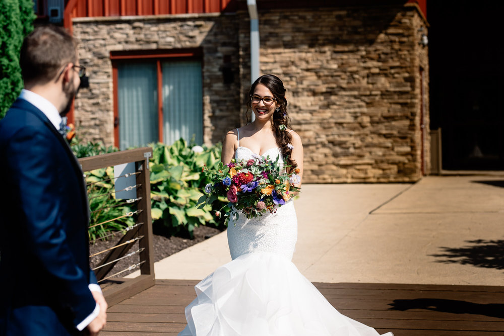 Bear_Creek_Mountain_Wedding_025.jpg