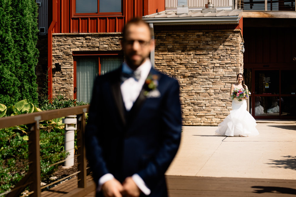 Bear_Creek_Mountain_Wedding_024.jpg