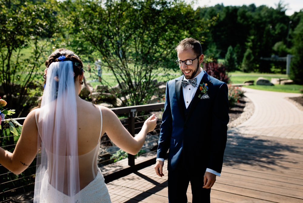 Bear_Creek_Mountain_Wedding_028.jpg