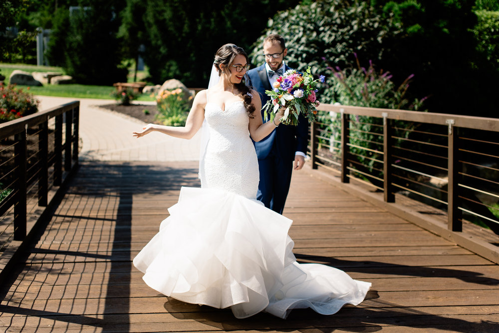 Bear_Creek_Mountain_Wedding_029.jpg