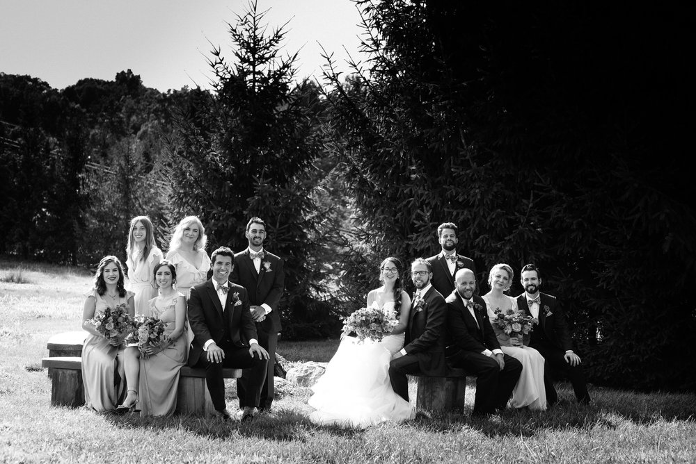 Bear_Creek_Mountain_Wedding_041.jpg