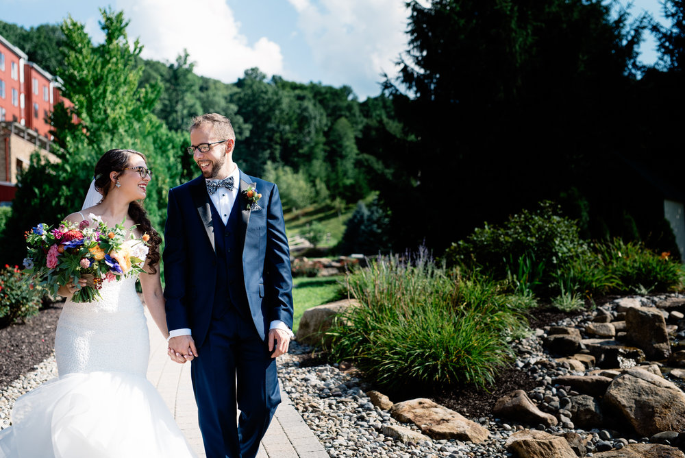 Bear_Creek_Mountain_Wedding_043.jpg