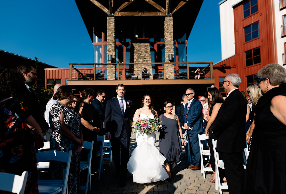 Bear_Creek_Mountain_Wedding_050.jpg