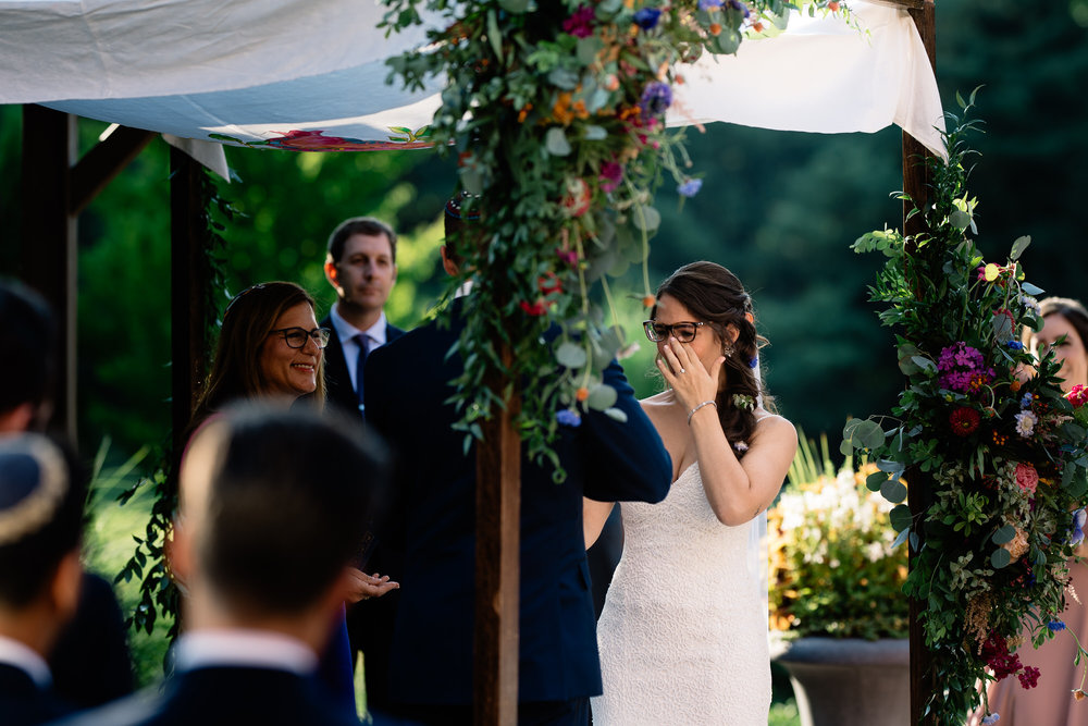 Bear_Creek_Mountain_Wedding_056.jpg