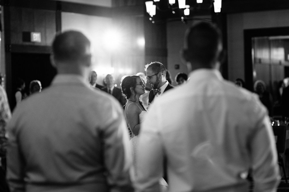 Bear_Creek_Mountain_Wedding_072.jpg