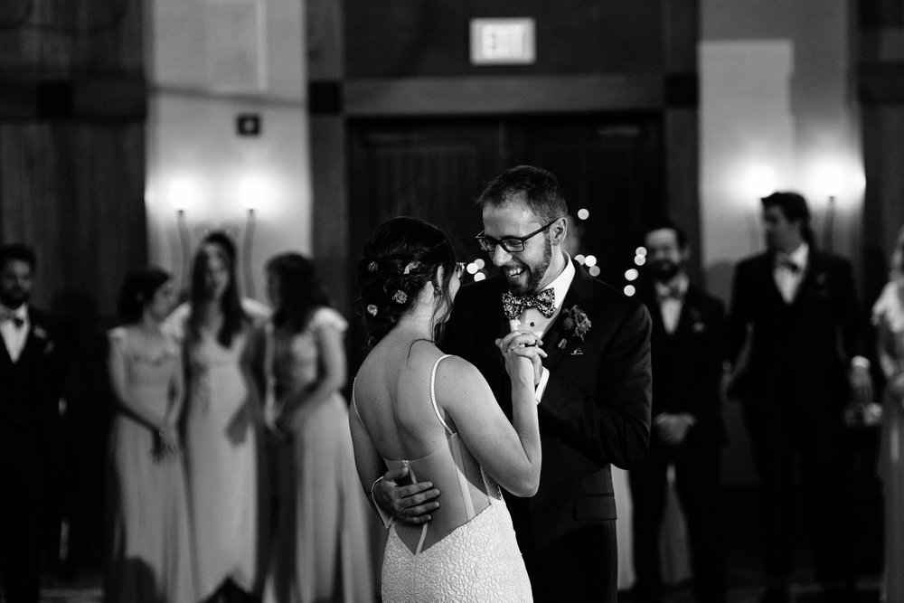 Bear_Creek_Mountain_Wedding_073.jpg