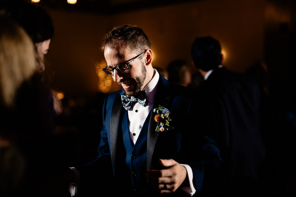 Bear_Creek_Mountain_Wedding_083.jpg
