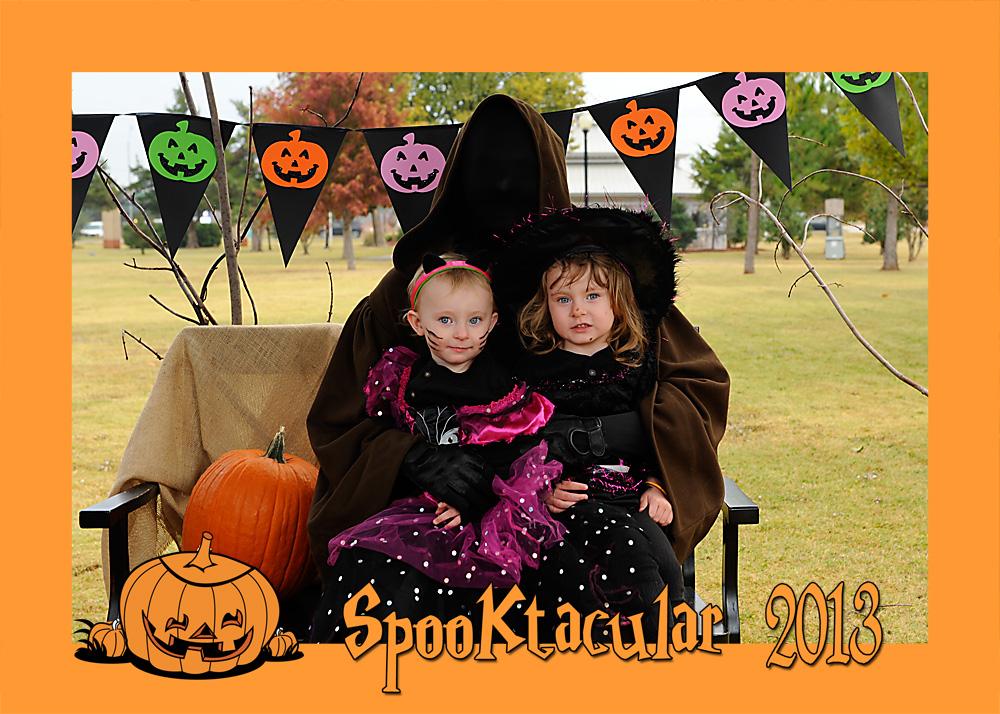 mustang-spooktacular-004.jpg