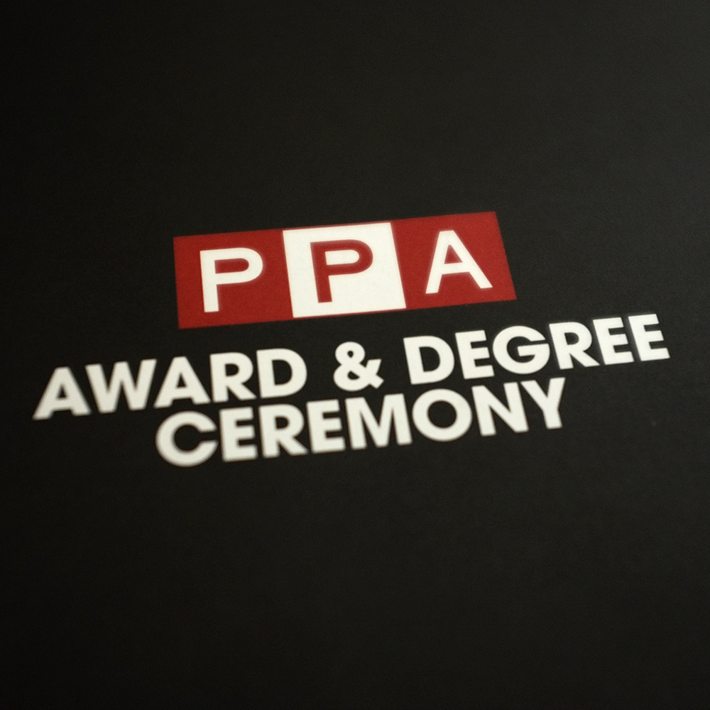 ppa-awards_robert-trawick