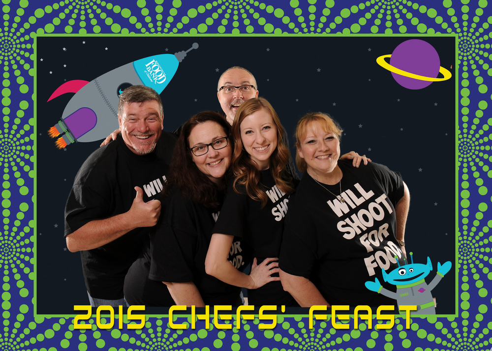 chefs-feast-photography-crew-best-coporate-event-oklahoma-city