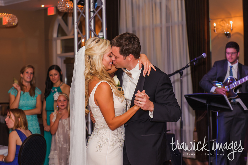 D&C-Wedding-Preview-041.jpg