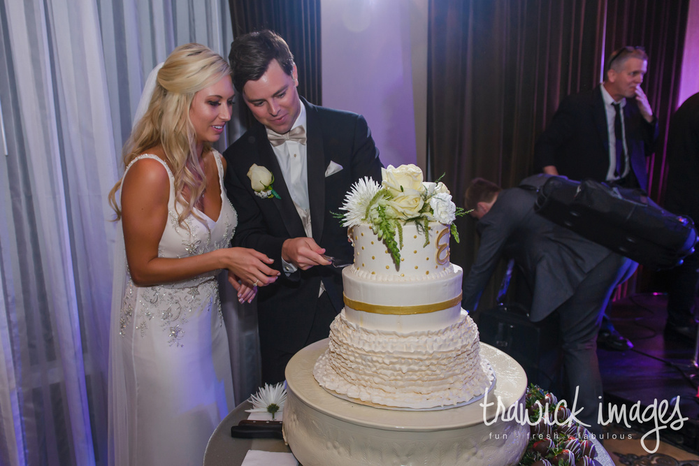 D&C-Wedding-Preview-049.jpg