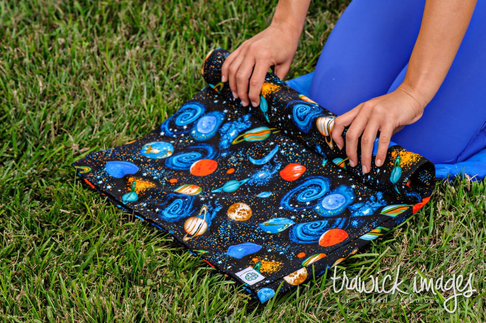 photographer-commercial-project-health-oklahoma-professional-mats-yoga-m&k-fitness-003.jpg