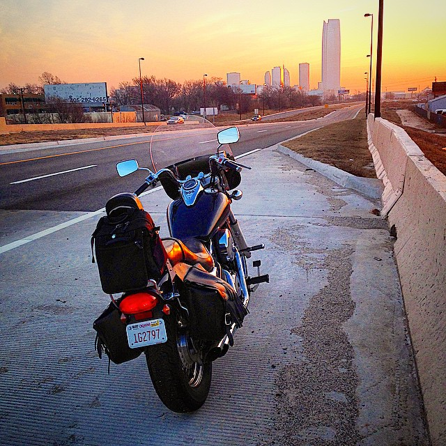 Morning_ride_to_studio_is_a_little_chilly_but_the_view_of_my_city_is_priceless.___ride2work__okc.jpg