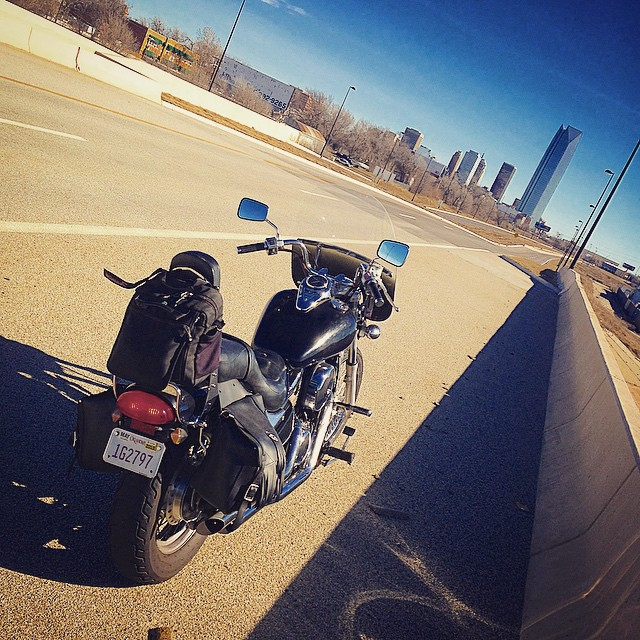 Totally_awesome_day_to_ride_to_work.___ride__Oklahoma.jpg