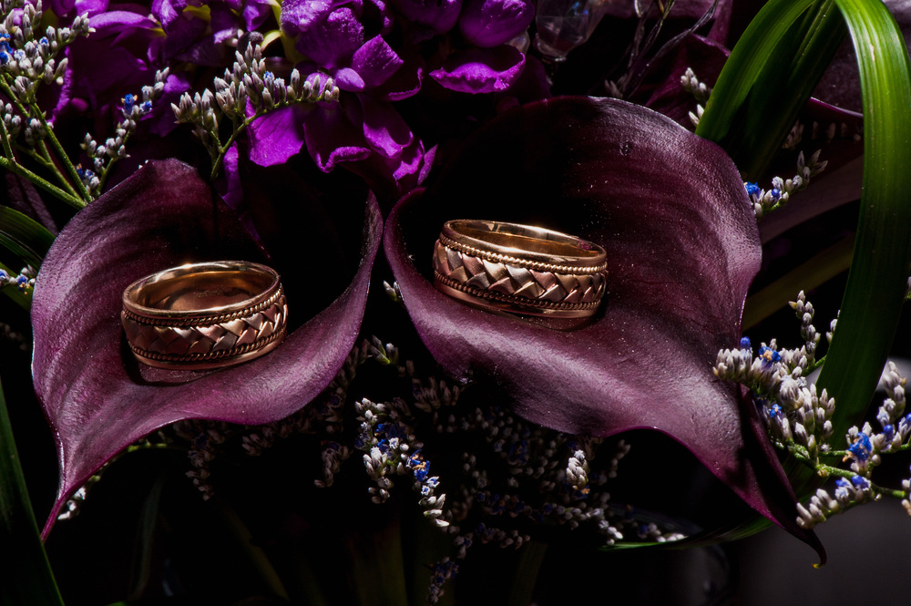 B&A-Wedding-049.jpg