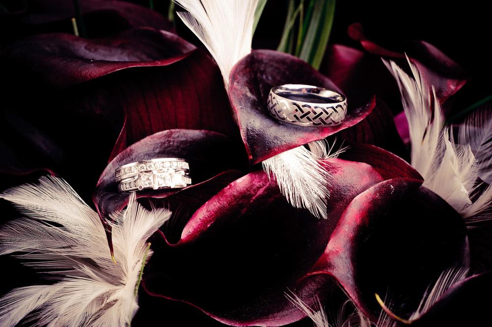 C&K-Wedding-499.jpg