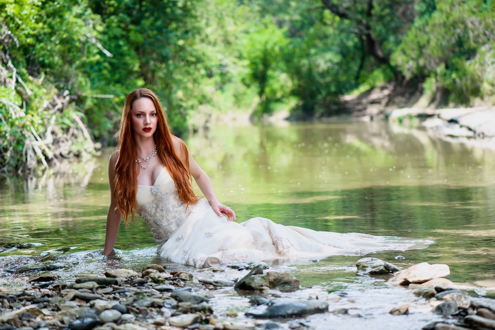 Sarah-Austin-Bridal-0017-EDIT.jpg