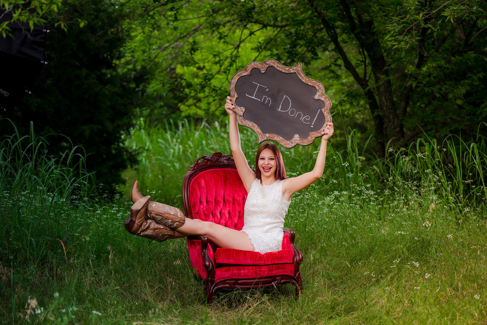 best-senior-photographer-oklahoma-fun-fabulous-creative-0052.jpg