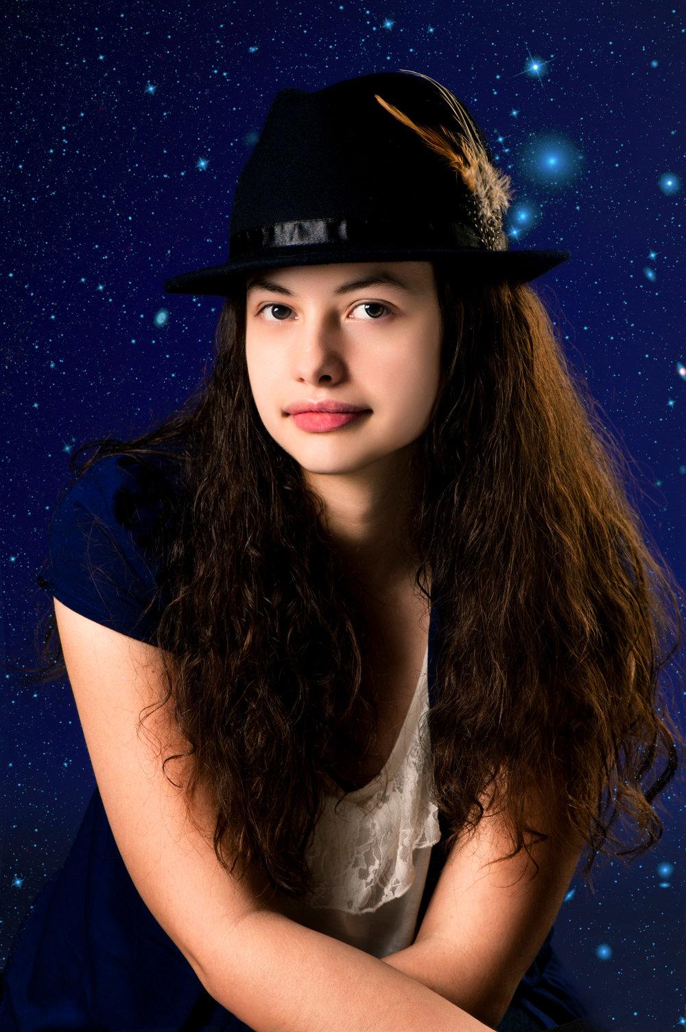 Cassandra-0002.jpg