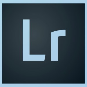 adobe-lightroom-cc-and-lightroom-6-logos_0.jpg