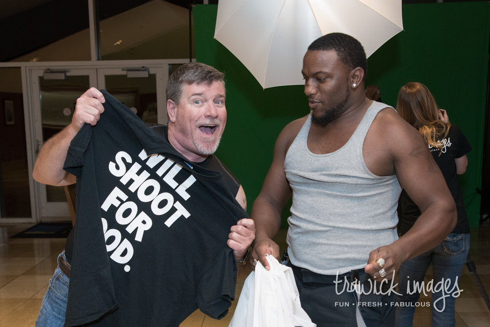 chef-feast-shirt-swap-oklahoma-best-photographer-funny-0003.jpg
