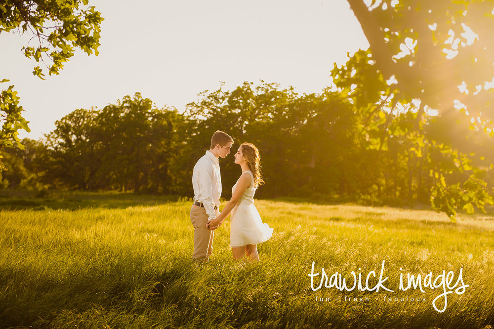 T&J-ESession-062.jpg