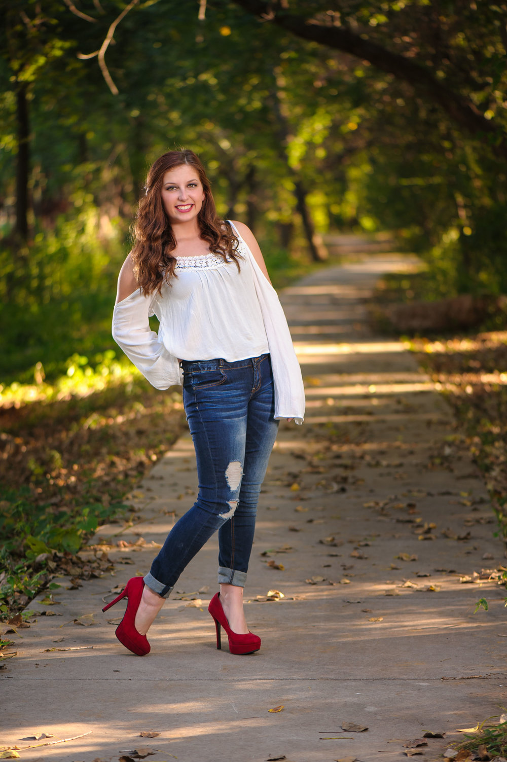 0004-oklahoma-high-school-senior-photographer-best-fun-fabulous.jpg