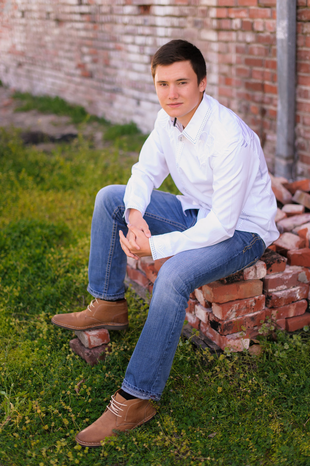 0005-oklahoma-high-school-senior-photographer-best-fun-fabulous.jpg