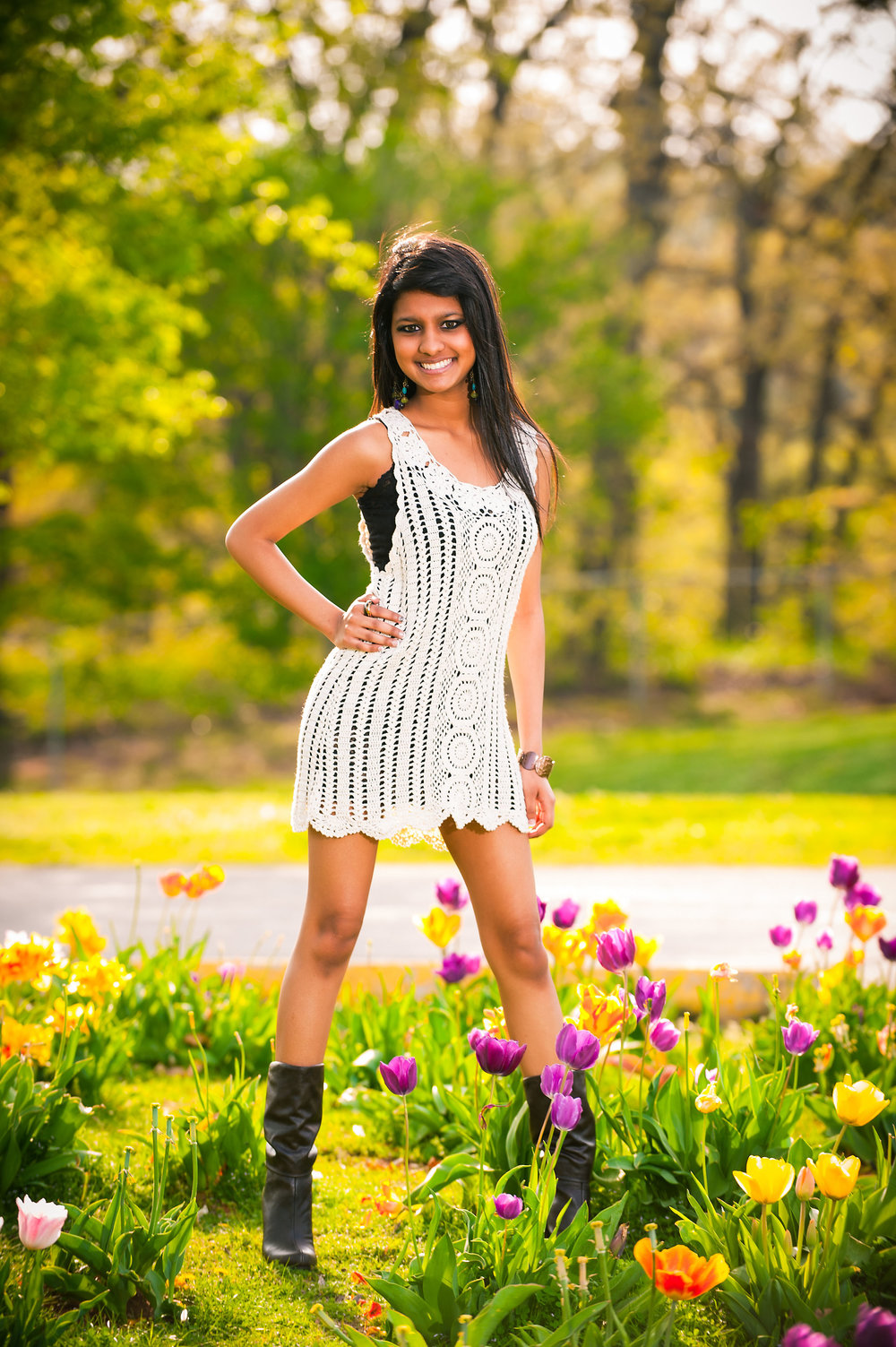 0012-oklahoma-high-school-senior-photographer-best-fun-fabulous.jpg