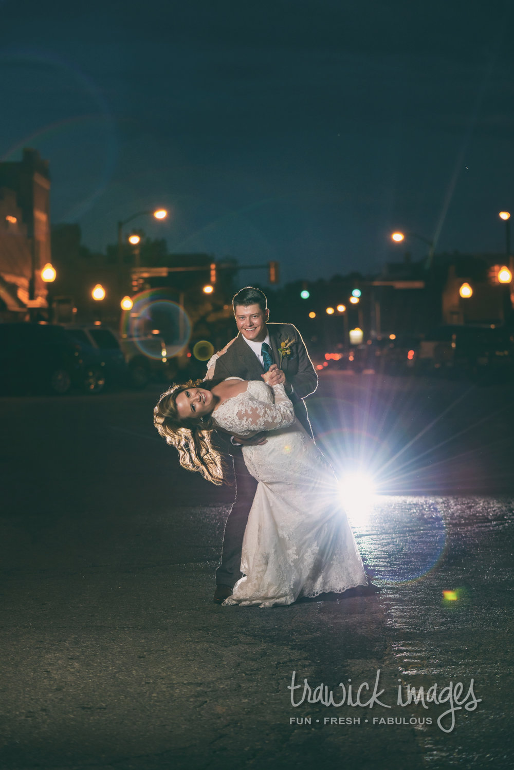 groom-dip-bride-street-wedding-oklahoma