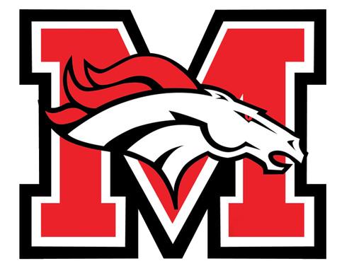 Mustang School Logo.png
